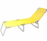 2015 new hot sale lounge folding beach chair