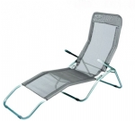 hot sale luxury garden foldable chair
